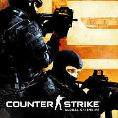 Counter-Strike: Global Offensive - Topic