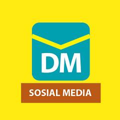 DM SOSIAL MEDIA