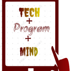 Tech Program Mind