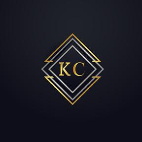 KC Quraan