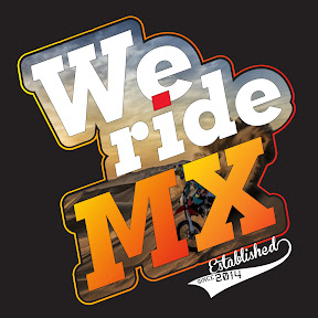 We ride MX - Films