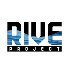 RIVE PROJECT