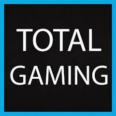 Total Gaming Love YT