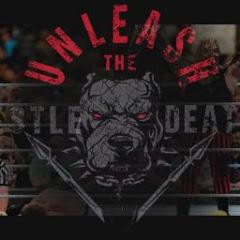 Wrestle Death !