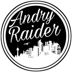 Andry Raider