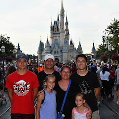 Klem Family