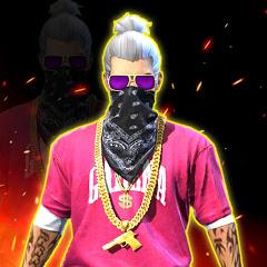Rockstar Gaming