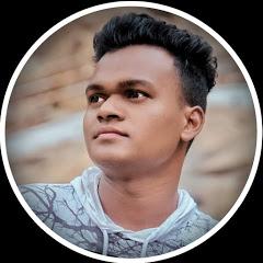 Shashi Bhal - Music