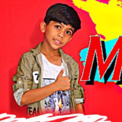 مودي | Modi
