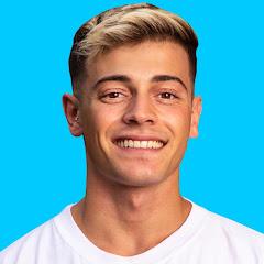 Jonas Montanaro