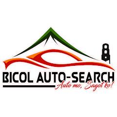 Bicol Auto-search