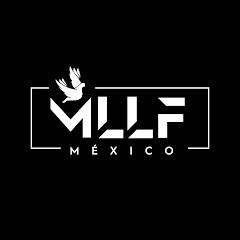 Llamada Final México