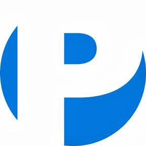 Pemberley Digital