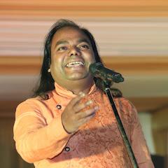 Kavi Shambhu Shikhar