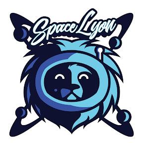 FaZe SpaceLyon