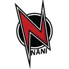 Zack Nani
