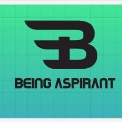 Being Aspirant