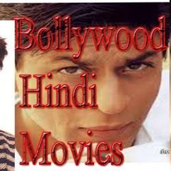 Bollywood Hindi Movies
