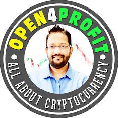 Open4Profit