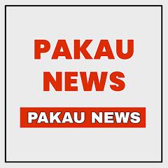 Pakau News