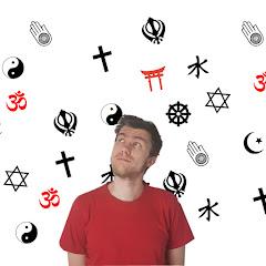 Let's Talk Religion