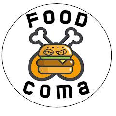 Food Coma Eats