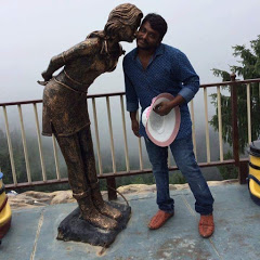 Explore With Vijay