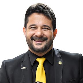 Ap. Luiz Henrique