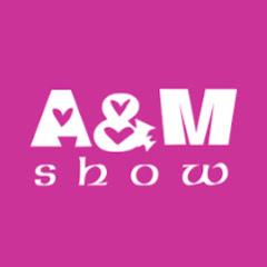 Алина и Маша Show