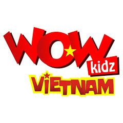 Wow Kidz Vietnam