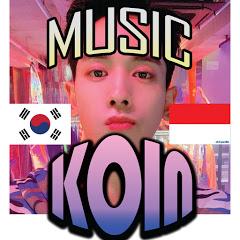 KOIN MUSIC - 코인 뮤직