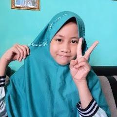 Aisyah Najwa
