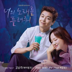 Kim Nam Joo - Topic
