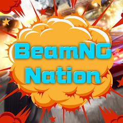 BeamNG Nation