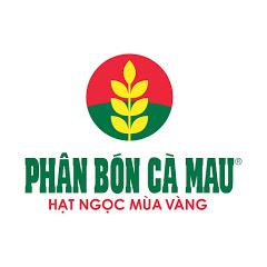 Phân Bón Cà Mau