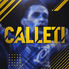 Calleti