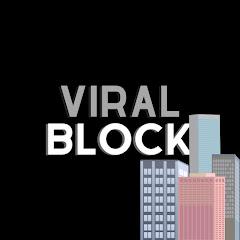 Viral Block