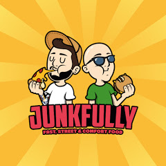 Junkfully