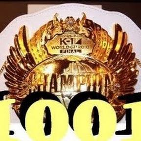 1001 Legendes HLM CREW