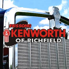 Kenworth of Richfield