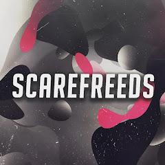 ScareFreeds