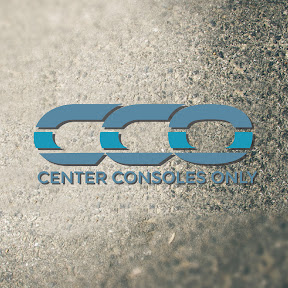 Center Consoles Only