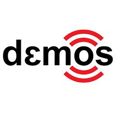 DEMOS TV