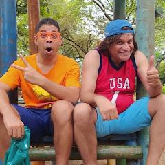 Kened e Rodrigo Mota Tv