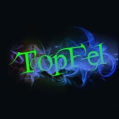 TopFel
