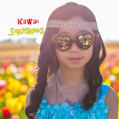 Kawaii Squishies