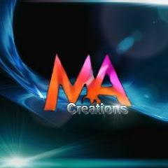 MA Creationss