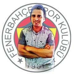 Fenerbahçe Haberleri ve Duyumları