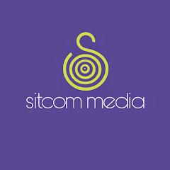 Sitcom Media