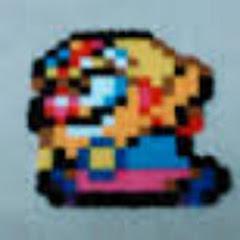 Nintendo Thumb